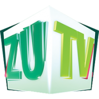 Logo Advertorial MYZUTV.RO