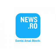 Logo Advertorial NEWS.RO