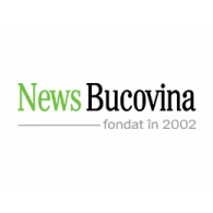 Logo Advertorial NEWSBUCOVINA.RO