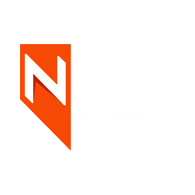 Logo Advertorial NSTIRI.RO