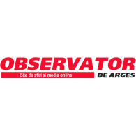 Logo Advertorial Observatordearges.ro