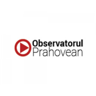 Logo Advertorial OBSERVATORULPH.RO