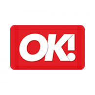 Logo Advertorial OKMAGAZINE.RO