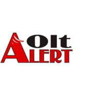 Logo Advertorial OLT-ALERT.RO