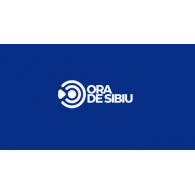 Logo Advertorial ORADESIBIU.RO
