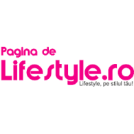 Logo Advertorial SIGHET-ONLINE.RO
