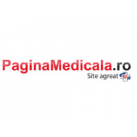 Logo Advertorial SuntMamica.ro