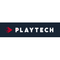 Logo Advertorial Playtech.ro