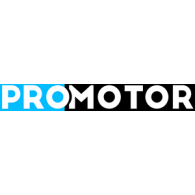 Logo Advertorial Promotor.ro