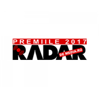 Logo Advertorial RADARDEMEDIA.RO