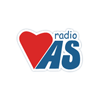Logo Advertorial RADIOAS.RO