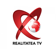 Logo Advertorial Realitatea.net