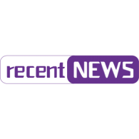 Logo Advertorial RecentNews.ro