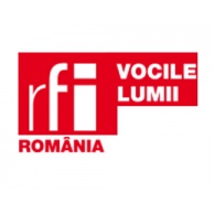 Logo Advertorial RFI.RO