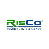 Logo Advertorial RISCO.RO