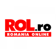 Logo Advertorial ROL.RO