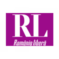 Logo Advertorial ROMANIALIBERA.RO