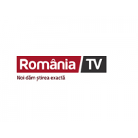 Logo Advertorial ROMANIATV.NET