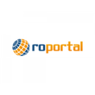 Logo Advertorial ROPORTAL.RO