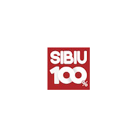 Logo Advertorial Sibiu100.ro