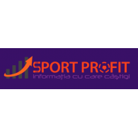 Logo Advertorial Sportprofit.ro