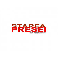 Logo Advertorial STAREAPRESEI.RO