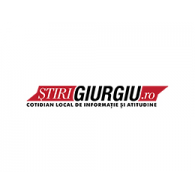 Logo Advertorial STIRIGIURGIU.RO