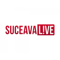 Logo Advertorial SUCEAVALIVE.RO
