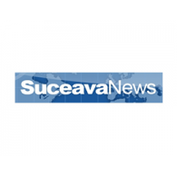 Logo Advertorial SUCEAVANEWS.RO