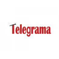 Logo Advertorial TELEGRAMA.RO