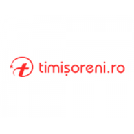 Logo Advertorial TIMISORENI.RO