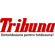 Logo Advertorial Tribuna.ro