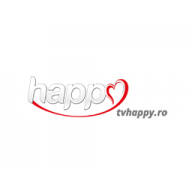 Logo Advertorial TVHAPPY.RO