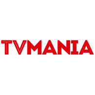 Logo Advertorial TVMANIA.RO