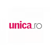 Logo Advertorial UNICA.RO