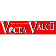 Logo Advertorial Voceavalcii.ro