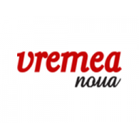 Logo Advertorial VREMEANOUA.RO