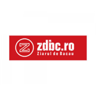 Logo Advertorial ZIAREGORJ.RO