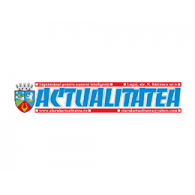 Logo Advertorial ZIARULACTUALITATEA.RO