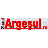 Logo Advertorial ZiarulArgesul.ro