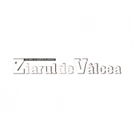 Logo Advertorial ZIARULDEVALCEA.RO