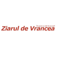 Logo Advertorial ZIARULDEVRANCEA.RO