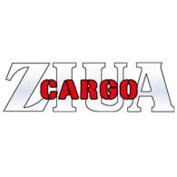 Logo Advertorial ZiuaCargo.ro